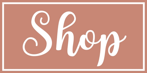 Bad Mom Advice: Shop